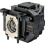 エプソン ELPLP67 汎用 プロジェクターランプ