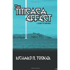 The Titicaca Effect