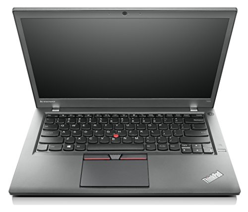 レノボ・ジャパン 20BX001UJP ThinkPad T450s