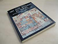 Art and Religion in Thera: Reconstructing a Bronze Age Society [並行輸入品]