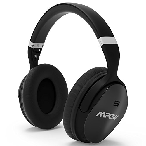Mpow H5 MP-BH143AD 改良型