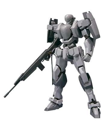 ROBOT魂[SIDE AS] M9ガーンズバック(クルツ機)