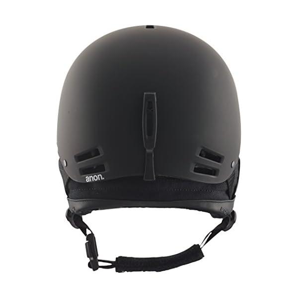 Anon(アノン) ヘルメット スキー スノー...の紹介画像5
