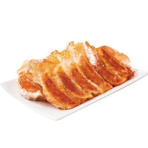 羽根つき餃子12個入×10袋セット(120個)