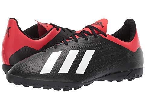 [adidas(アディダス)] メンズスニーカー・靴・シュー...