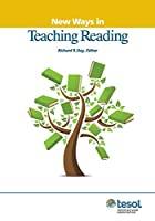 New Ways in Teaching Reading (New Ways in Tesol)