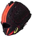 野球 軟式 グラブ COLOR GLOVE カラーグラブ オールポジション用 LH(右投げ用) 3121A628