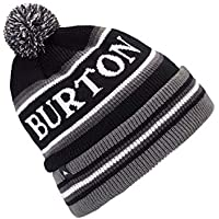 Burton Snowboards Men's Trope Beanie Hat