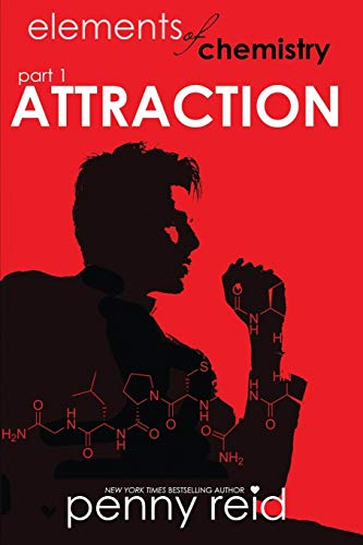 Download Attraction: Elements of Chemistry (Hypothesis) 1942874081