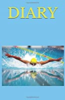 DIARY: Swimming