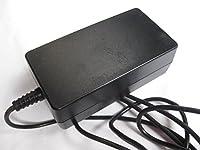 SONY ACアダプター AC-FX150