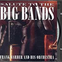 Salute to the Big Bands