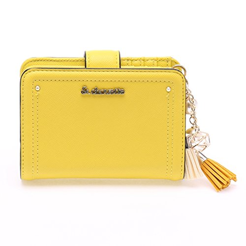 new arrivals d7d9b b5868 財布】彼女へのプレゼントにおすすめのブランド10選<最新版 ...