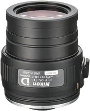 Nikon フィールドスコープ接眼レンズ FEP-25LER
