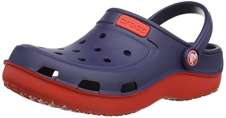 crocs ユニセックス?キッズ