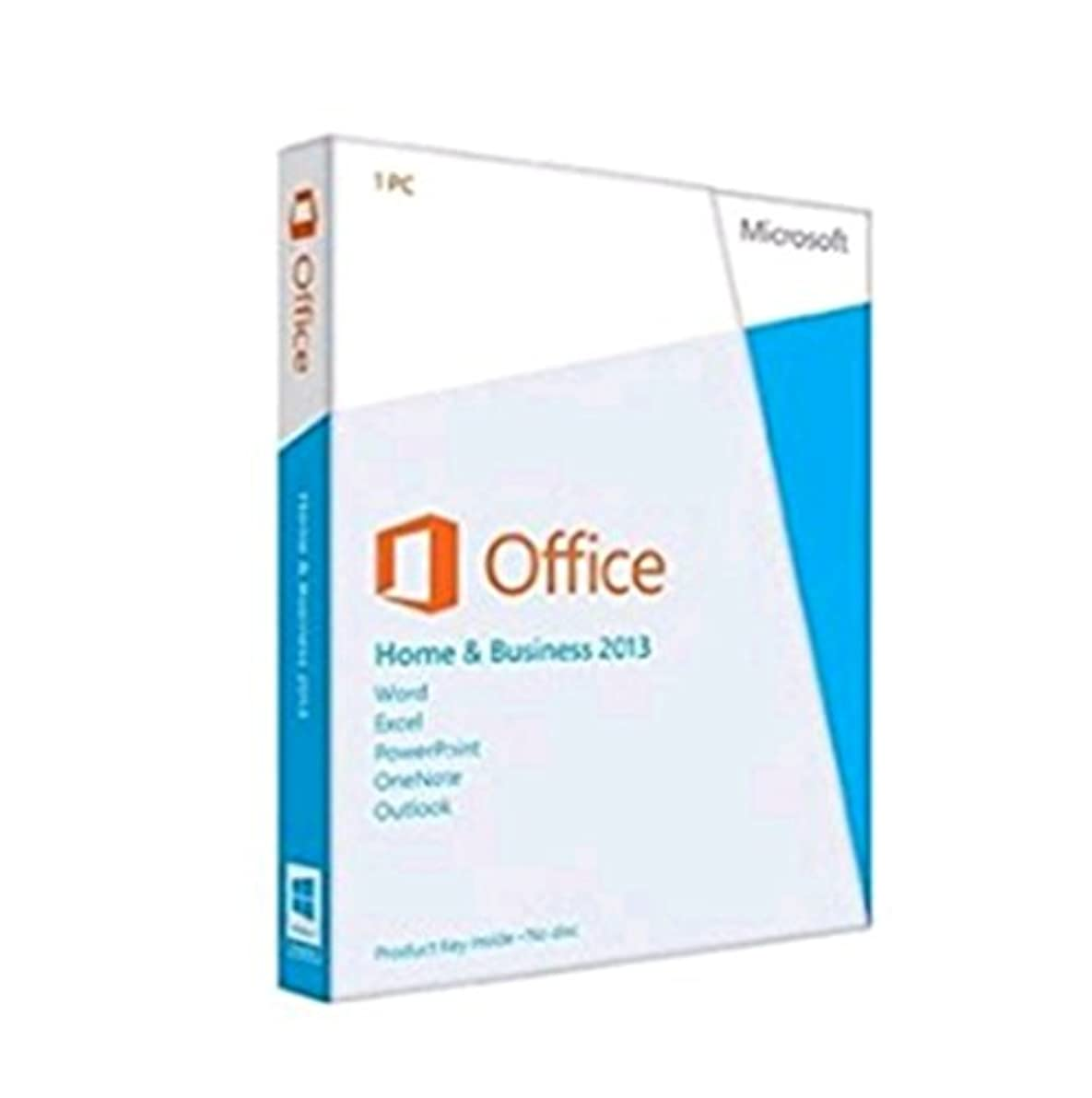 無心リフトよく話されるOffice Home and Business 2013 通常版 日本語版 プロダクトキー付