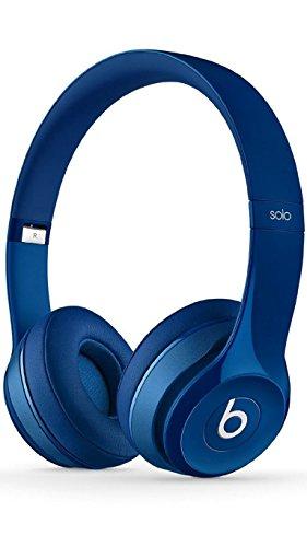 【国内正規品】Beats by Dr.Dre Solo2 密閉...