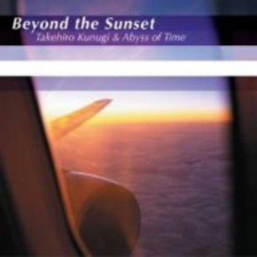 Beyond the Sunsetの詳細を見る