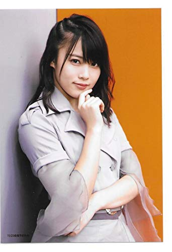 岡部麟(AKB48)が○○のキャプテンに就任!!チーム8と兼任し、飛躍が期待される彼女を徹底紹介♪の画像
