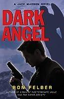 Dark Angel (Jack Madson)