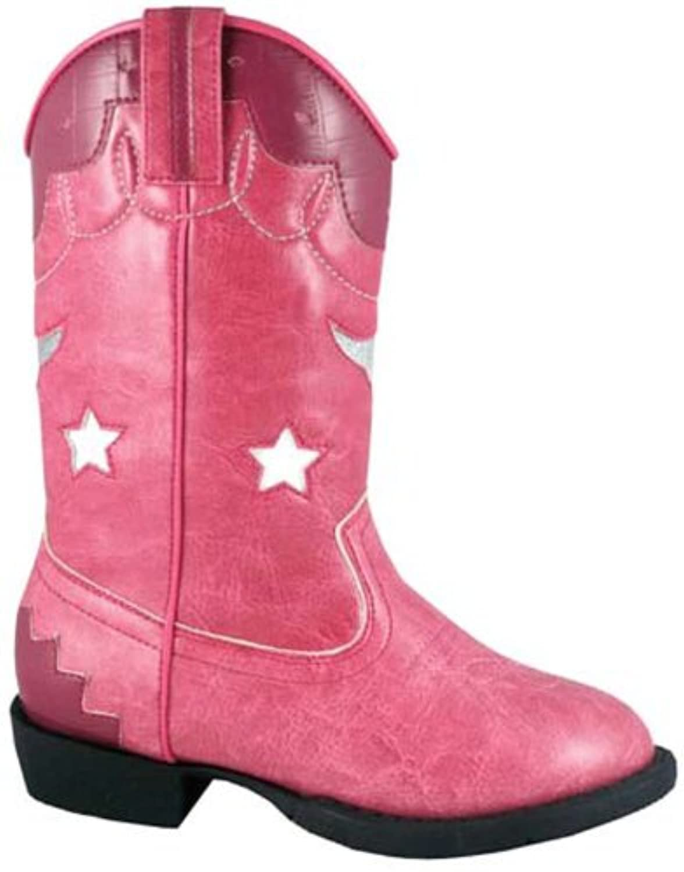 Smoky Mountain ガールズ US サイズ: 3 M US Little Kid カラー: ピンク