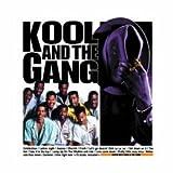 クール&ザ・ギャング クール・アンド・ザ・ギャング CD