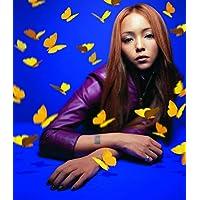 【早期購入特典あり】GENIUS 2000(CDジャケットサイズステッカー付)