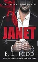 Janet (Alpha)
