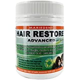 Hair Restore Advanced (60 capsules)