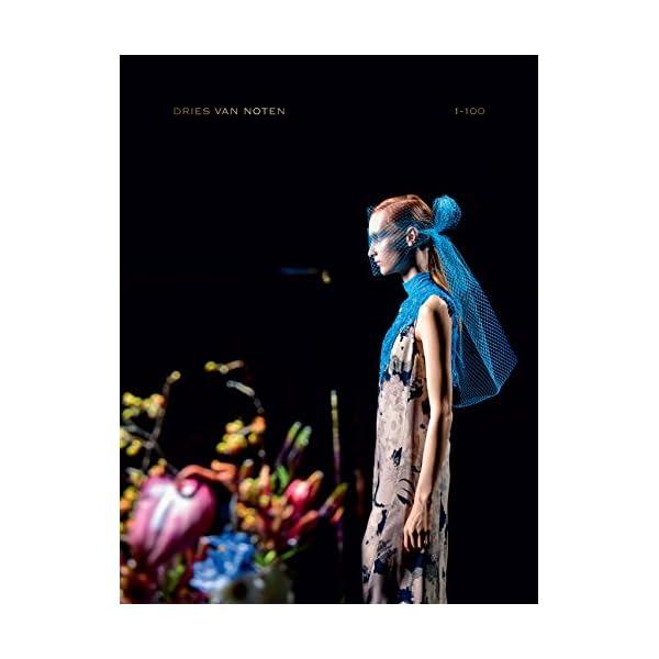 Dries Van Noten 1-100の商品画像