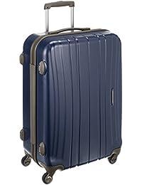 [プロテカ] 日本製スーツケース フラクティII 02663 64L 3.6kg    64.0L 65cm 3.6kg 02663