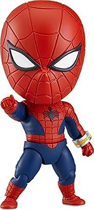 ねんどろいど マーベル 『スパイダーマン』東映TVシリーズ スパイダーマン [東映バージョン] ノンスケール ABS&PVC製 塗装済みフル可動フ