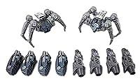 Astrobotsx A03-1 Axpolxxlo アップグレードキット