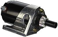 DB Electrical SAB0049 New Starter For Kohler K211 K301 K321 K341 10 12 14 Hp K-211 K-301 K-321 K-341 Engine 45-098-10 45-098-10S A236292 A237132 A237511 0599540 0599540-M030SM 5665740 5665740-M030SM [並行輸入品]