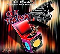Out The Box (2001-09-13)