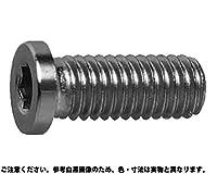 小頭NSローヘッド(日産 規格(3X12) 入数(1000)