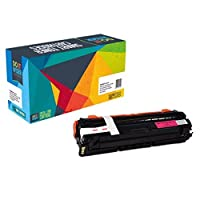 Do it Wiser Compatible High Yield Magenta Toner Cartridge For Samsung CLP 680 CLP-680DW CLP-680ND CLX-6260 CLX-6260FW CLX-6260ND CLX-6260FD - CLT-M506L - 3500 Pages [並行輸入品]