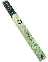 Shoyeido – Zen Incense Morning Zen 30 Stick(s) グリーン 14323