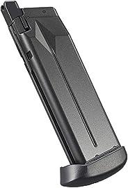 東京マルイ パーツ No.63 FNX-45 タクティカル ブラック用 スペアマガジン