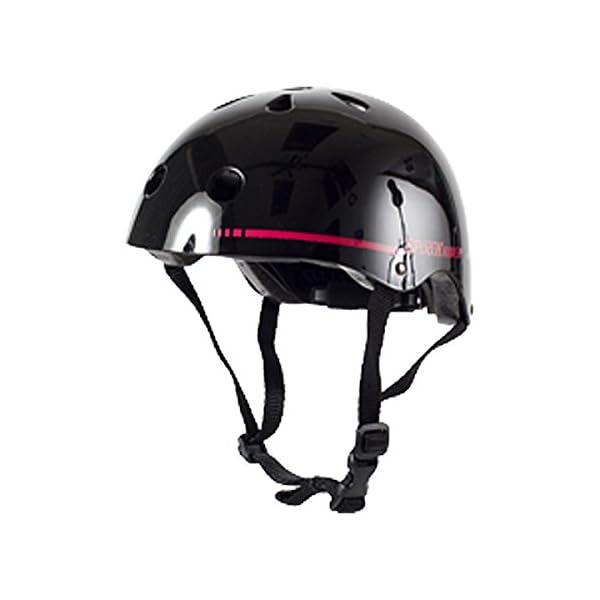 SPOON RIDER ヘルメット ロゴライン ...の商品画像