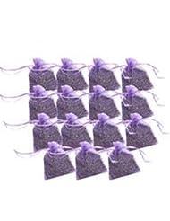 部屋飾りの香り袋 香り消臭サシェ クローゼットやワードローブ用の家庭用小袋は、ワードローブを開いたときにあなたに優しい経験を与える