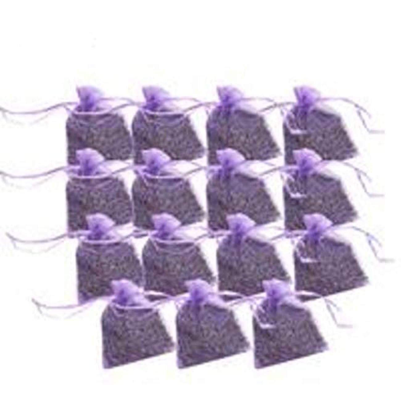 大邸宅兄瞑想的部屋飾りの香り袋 香り消臭サシェ クローゼットやワードローブ用の家庭用小袋は、ワードローブを開いたときにあなたに優しい経験を与える