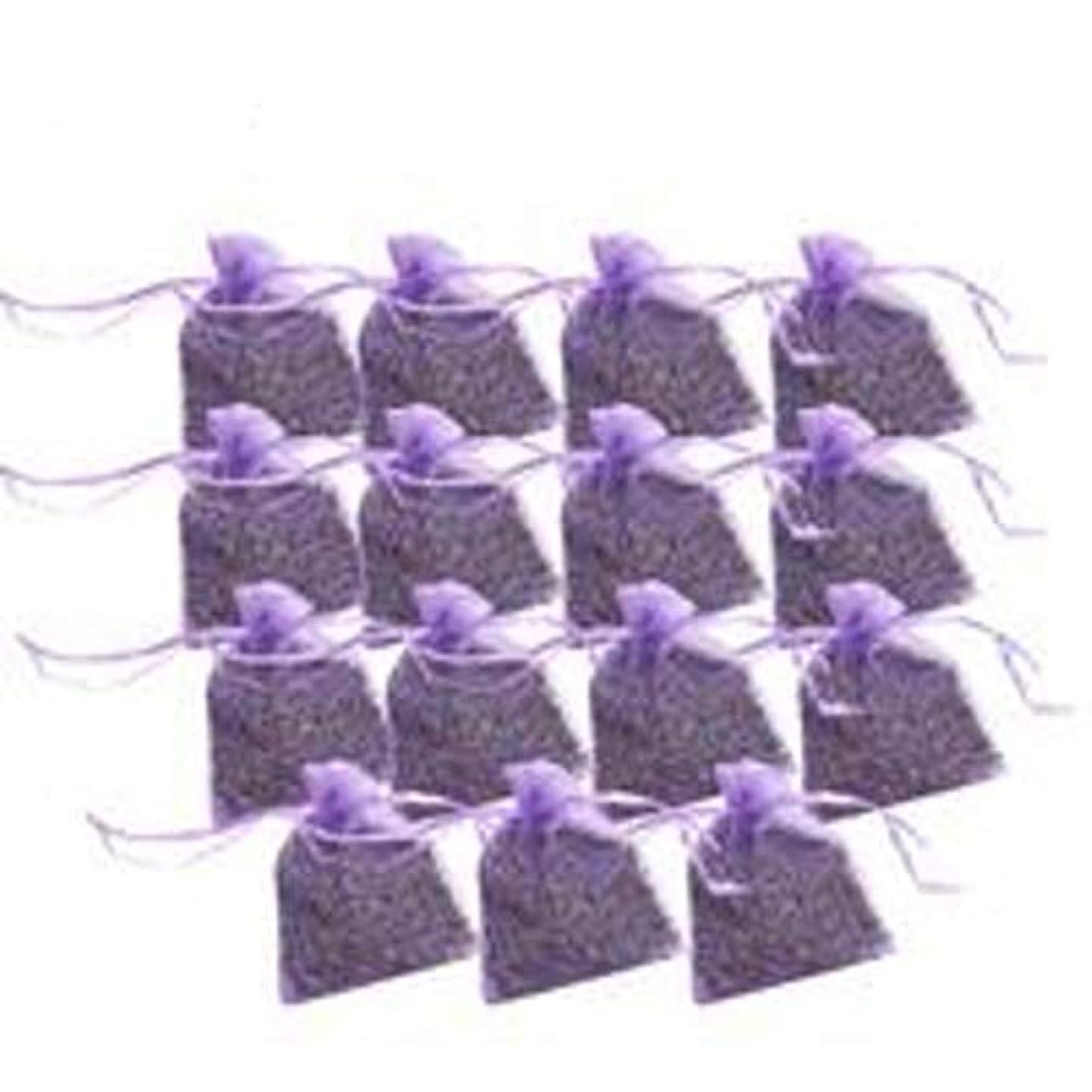 補充変装快い部屋飾りの香り袋 香り消臭サシェ クローゼットやワードローブ用の家庭用小袋は、ワードローブを開いたときにあなたに優しい経験を与える