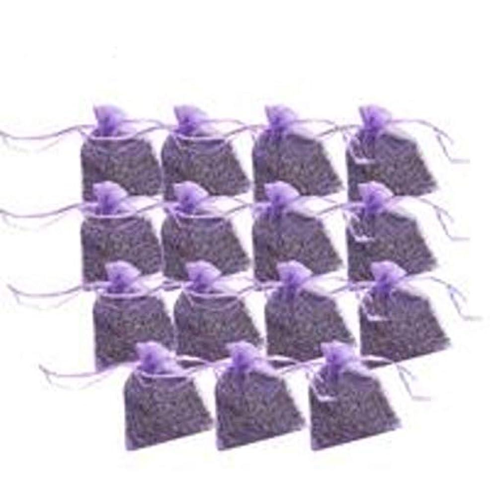 クリア不十分な姿を消す部屋飾りの香り袋 香り消臭サシェ クローゼットやワードローブ用の家庭用小袋は、ワードローブを開いたときにあなたに優しい経験を与える