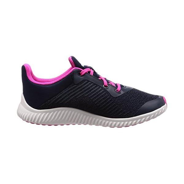 [アディダス] 運動靴 Fortarun K ...の紹介画像6
