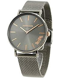 b4671028f96b Amazon.co.jp: COACH(コーチ) - レディース腕時計: 腕時計