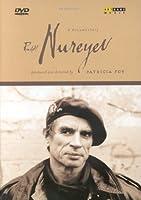 Rudolf Nureyev: a Documentary [DVD]