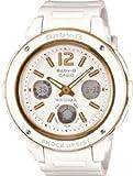 [カシオ]CASIO Baby-G ベビーG レディース 腕時計 BGA-151-7BDR[逆輸入品]
