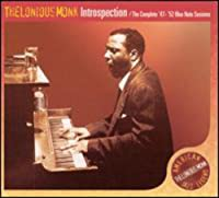 Introspection: Complete 1947-52 Blue Note Sessions