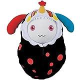 一番くじ 魔法少女まどか☆マギカ MagiccraftⅢ A賞 お菓子の魔女ver. 着ぐるみキュゥべえ